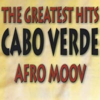 The Greatest Hits Cabo Verde