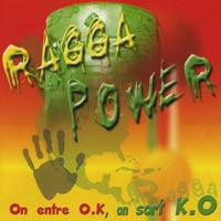 Ragga Power