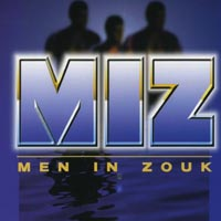 Men In Zouk