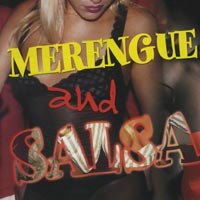Merengue and Salsa